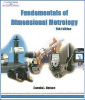 Fundumentals of Dimensional Metrology